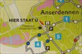 Image for You Are Here Map - Ansen NL