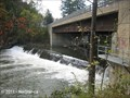 Image for Mill Street Dam, Greenfield River - Greenfield, MA