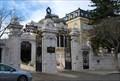 Image for Hotel Pestana Palace, Lisboa - Portugal
