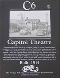 Image for Capitol Theatre