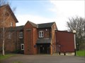 Image for The Mill Theatre - Mill Road, Sharnbrook, Bedfordshire, UK