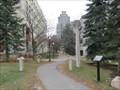 Image for V.I.P. - Ottawa, Ontario