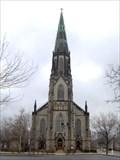 Image for St. Joseph's Parish