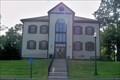 Image for Gibbsboro, NJ
