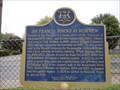"Image for ""SIR FRANCIS HINCKS AT RENFREW"" - Renfrew, Ontario"