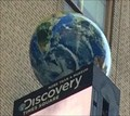 Image for Discovery Times Square - New York, NY