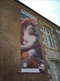 Image for Le musée Sainte-Croix - Poitiers, France