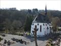 Image for Chapel St. Georg, Monreal - RLP / Germany