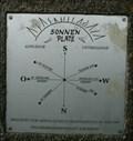 Image for Sonnenplatz - Kirchdorf, Lk. Mühldorf am Inn, Bayern, D