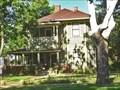 Image for Joiner-Long House - Cleburne, TX