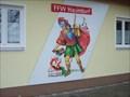Image for Feuerwehr Haundorf