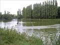 Image for Wood Wakepark - plan d'eau Cherveux,Fr