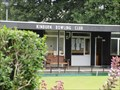 Image for Kinburn Bowling Club - St Andrews, Fife.