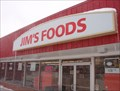 Image for Jim's Foods