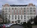 Image for Hôtel du Grand Condé - Chantilly