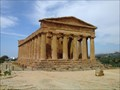Image for Valley of Temples - Agrigento, Italy