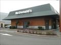 Image for Wifi McDonald's - Lognes , ile de france , France