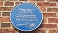 Image for John Bley - Main Street - East Leake, Nottinghamshire
