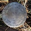 Image for T15S R10E S9 10 15 16 COR -  Deschutes County, OR