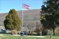 Image for Pendleton County Confederate Memorial - Franklin, WV