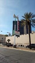 Image for Normandie Motel - Las Vegas, NV