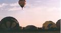 Image for Festival des montgolfières de Saint-Jean-sur-Richelieu, Qc