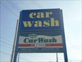 Image for Auto Spa Car Wash - Baseline Rd. London, Ontario