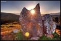 Image for Zorats Karer  (Sisian, Syunik province - Armenia)