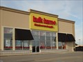 Image for Bulk Barn - Mascouche