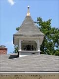 Image for Old School Bell Tower - West Deptford, NJ