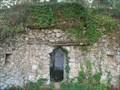 Image for Casais' Lime kilns, Portugal
