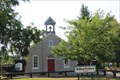 Image for Former Wilton Public School - Wilton, Ontario