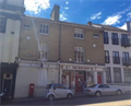 Image for Upper High Street Post Office - Winchester,UK
