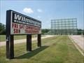 Image for Wilmington Drive-In Theater, Wilmington, Ohio
