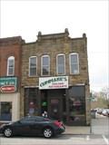 Image for Hennessy, Cornelius, Building - Murphysboro, Illinois