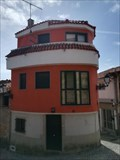 Image for Casa redonda - A Valenzá, Barbadás, Ourense, Galicia, España
