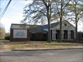 Image for Greenville-Butler County Library - Greenville, Alabama