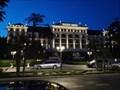Image for ONLY deluxe hotel in Slovenia - Portorož, Slovenia