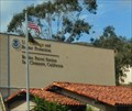 Image for San Clemente Border Patrol Station - San Onofre, CA