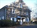 Image for OLDEST -- Meetinghouse Still in Use - Mount Laurel, NJ