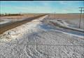 Image for Geyser East Camera - Geyser, MT