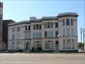 Image for Rialto Building - Texarkana, TX