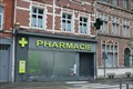Image for Pharmacie du Beffroi - Bailleul, France