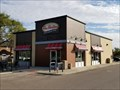 Image for Tim Hortons (12 Mile & Evergreen) - Wi-Fi Hotspot - Southfield, MI