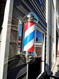 Image for Waterville Parlor - Waterville, WA