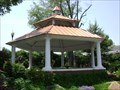 Image for Beason Gazebo - Boiling Springs, NC