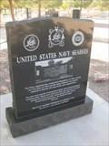 Image for Seabees Memorial - Boulder City, NV
