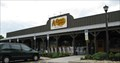 Image for Cracker Barrel - Sharpsburg Pike - Hagerstown, MD