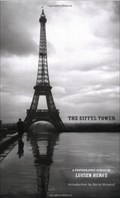 Image for The Eiffel Tower by Lucien Herve