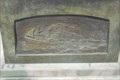 Image for Phineas Banning Memorial Reliefs  -  Los Angeles, CA